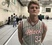 Zach Rizzuti Men's Basketball Recruiting Profile