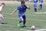 Amir SHIRAZI Men's Soccer Recruiting Profile