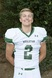 Andrew Van Wie Football Recruiting Profile
