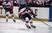 Hayden Stephan Men's Ice Hockey Recruiting Profile