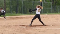 AndieJo Conwell's Softball Recruiting Profile