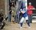 Brittany Gray Softball Recruiting Profile