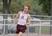 Athlete 2102173 square