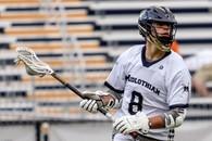 Bryson Miller's Men's Lacrosse Recruiting Profile