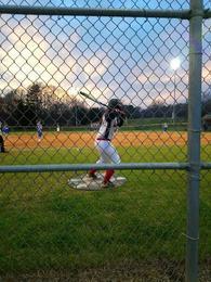 Lydia Lyle's Softball Recruiting Profile
