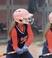 Alona King Softball Recruiting Profile