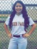 Linda Gobea Softball Recruiting Profile