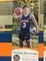 Michele Barrantes Men's Basketball Recruiting Profile