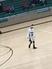 Madison Adame Women's Basketball Recruiting Profile
