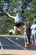 Kary Petricka Women's Track Recruiting Profile