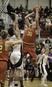 Fisher Richardson Men's Basketball Recruiting Profile