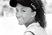 Victoria Nichols Women's Golf Recruiting Profile
