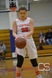 Cassidy Mullins Women's Basketball Recruiting Profile