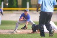 Ethan Stubbs's Baseball Recruiting Profile