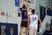 Brendan Carr Men's Basketball Recruiting Profile