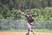 Ryan Tencza Baseball Recruiting Profile