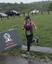Athlete 2103720 square