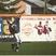 Sam Haney Baseball Recruiting Profile