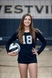 Sophia Azab Women's Volleyball Recruiting Profile