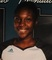 TORRANCE WILLIAMS Women's Volleyball Recruiting Profile