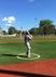 Branden Flecha Baseball Recruiting Profile