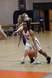 Johnai Bennett Women's Basketball Recruiting Profile