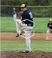 Dillon Johnson Baseball Recruiting Profile