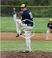Dillon Johnson Baseball Recruiting Profile