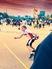 Jared Orcasitas Men's Basketball Recruiting Profile