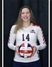 Kylie Vining Women's Volleyball Recruiting Profile