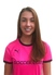 Riley Wallace Women's Soccer Recruiting Profile