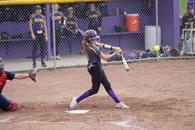 Madison Smith's Softball Recruiting Profile