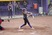 Madison Smith Softball Recruiting Profile