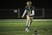 Trevor Ziska Football Recruiting Profile
