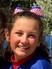 Leena Larrance Softball Recruiting Profile