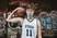 Leland Zender Men's Basketball Recruiting Profile