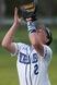 Jonah Hammel Baseball Recruiting Profile