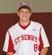 Briar Holloman Baseball Recruiting Profile