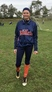 Graceyn Frost Softball Recruiting Profile