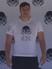 Neal Tipton Football Recruiting Profile