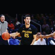Jake Babic's Men's Basketball Recruiting Profile