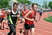 Kolin Overstreet Men's Track Recruiting Profile