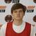 Levi Kelley Men's Basketball Recruiting Profile