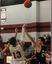 Josh Harter Men's Basketball Recruiting Profile