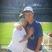 Scyler Wallace Baseball Recruiting Profile