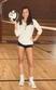 Brookelyn Edgerton Women's Volleyball Recruiting Profile