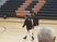 Stewart Smith Men's Basketball Recruiting Profile