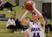 Nathan Oakley Men's Basketball Recruiting Profile
