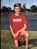 Brandon Jonas Men's Track Recruiting Profile
