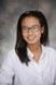 Erika Chen Women's Swimming Recruiting Profile